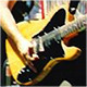 Acoustic Guitar String Underscore - AudioJungle Item for Sale