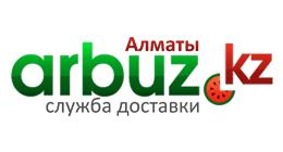 ARBUZ.KZ