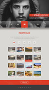 06_portfolio4col.__thumbnail