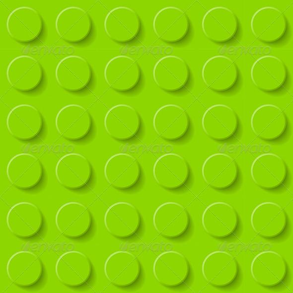 GraphicRiver Plastic Construction Kit Background 5893473