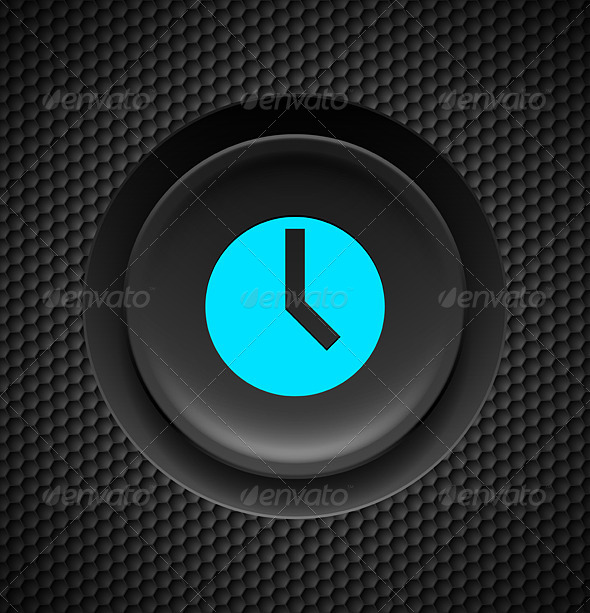 GraphicRiver Timer Button 5893475