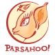 parsahoo