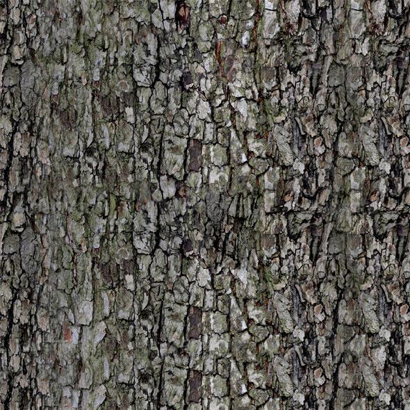 3DOcean Wood Texture 5852902