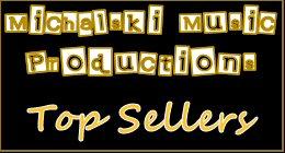 MMP Top Sellers
