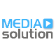 MEDIA_SOLUTION