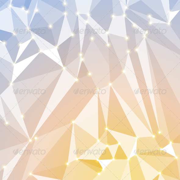 GraphicRiver Abstract Background 5896663