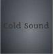 coldsound