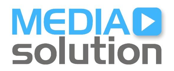 Logo%20msp