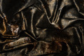 Rusty metallic cloth - PhotoDune Item for Sale