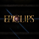 epiclips