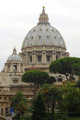 Basilica di San Pietro - PhotoDune Item for Sale