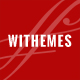 withemes