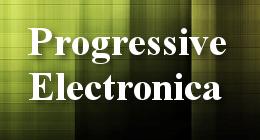 Progressive Electronica
