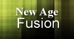 New Age Fusion