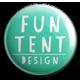 funtentdesign