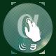 Alpha – Mobile-First Responsive Menu (Navigation) Download