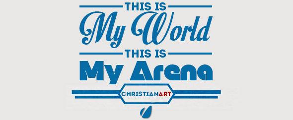 ChristianART