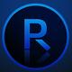 Rashedur75