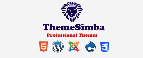 ThemeSimba