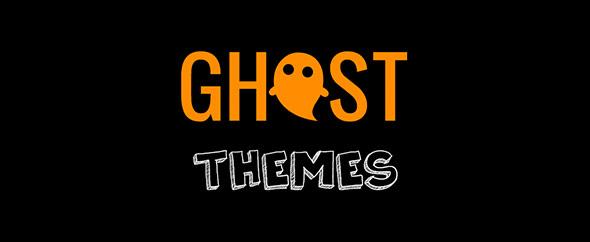 GhostThemesMe