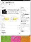 Glorm-color-grids-about.__thumbnail
