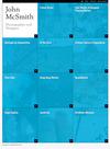 Glorm-color-grids-blue.__thumbnail