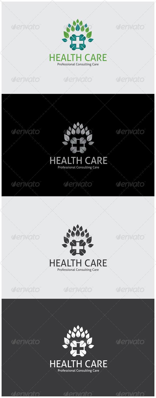 GraphicRiver Health Care 5901946