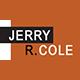 jerryrcole