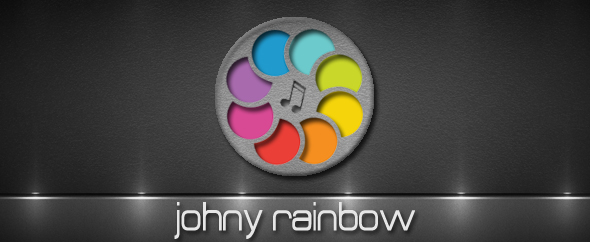 JohnyRainbow