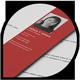 Resume Set - Vol.3 - GraphicRiver Item for Sale