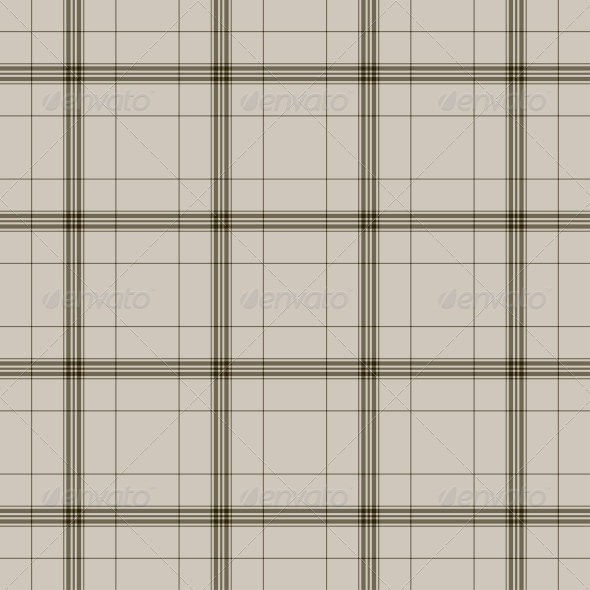 GraphicRiver Abstract Scottish Plaid 5904855