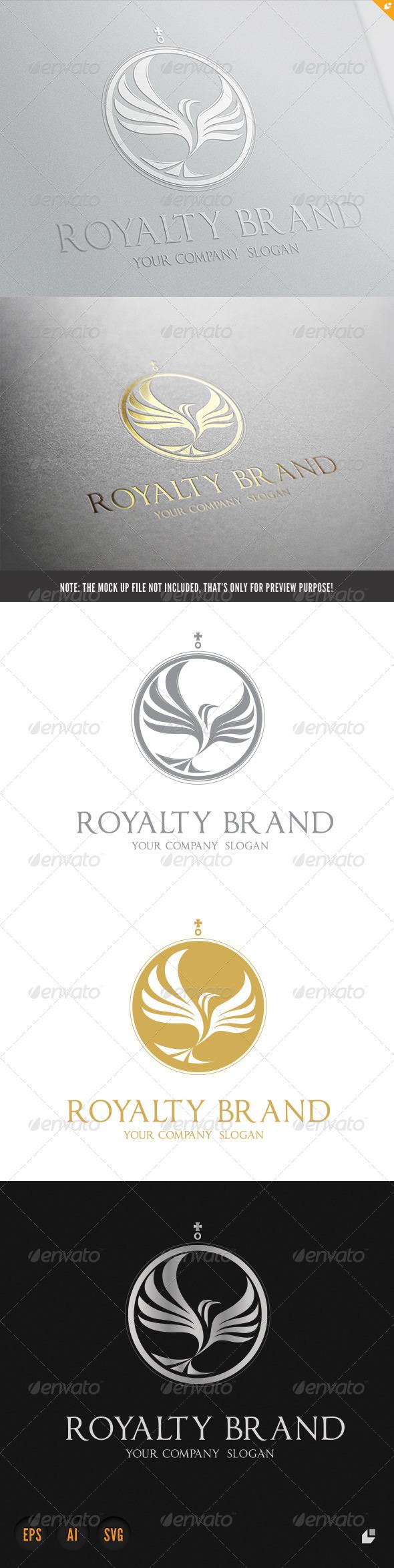 Royalty Brand