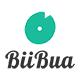 BiiBua