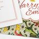 Regency Complete Wedding Stationery Set - GraphicRiver Item for Sale
