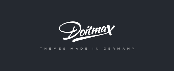Doitmax_profile_header