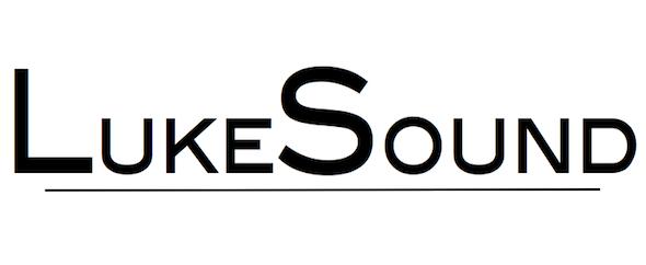 Lukesound