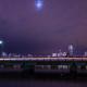Boston Skyline - VideoHive Item for Sale