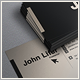 Business Card / Corporate Vol.04 - GraphicRiver Item for Sale
