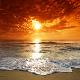 Beach of Serenity