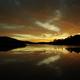 sunrise golden - PhotoDune Item for Sale