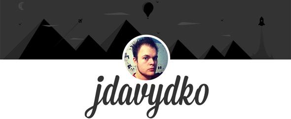 JDavydko