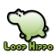 Loophippopng
