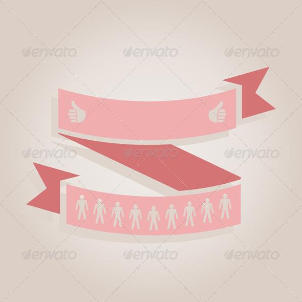 GraphicRiver Banner 5912294