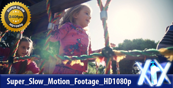 videohive children having fun at park 5912555 stock footage kids ...