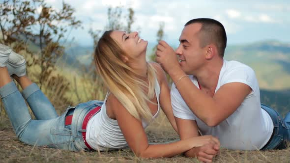 Download Adorable Loving Couple nulled download