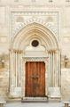 mosque door in cairo old town egypt - PhotoDune Item for Sale