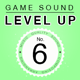 Level Up Positive 06