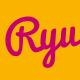 ryansimo77