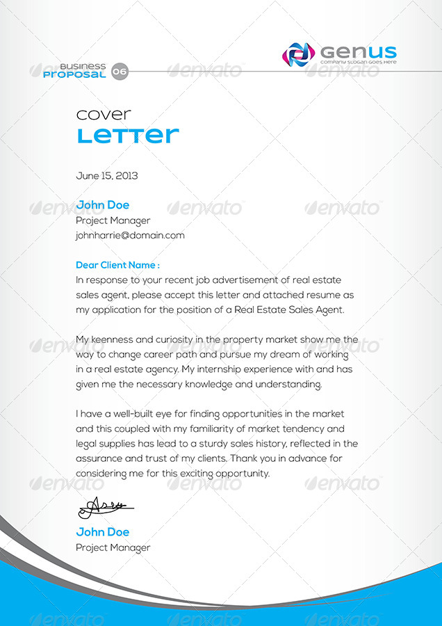 essay medical school personal statement length essay example of cover letter purdue university cover letter workshop - Cover Letter Length