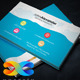 Business Card Bundle 3 in 1-Vol 32 - GraphicRiver Item for Sale